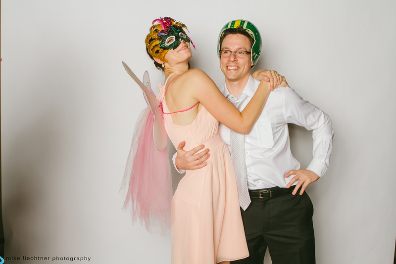 Born-Wild-photobooth-219