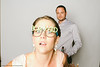 Born-Wild-photobooth-045