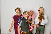 Born-Wild-photobooth-414