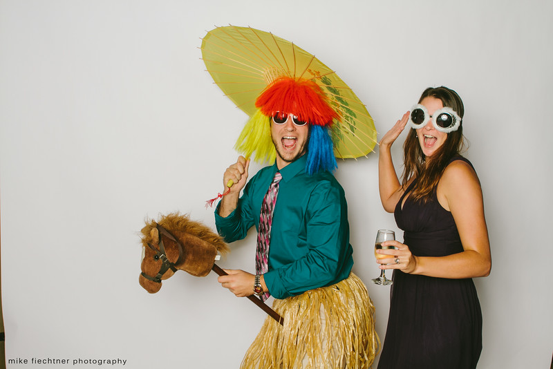 Born-Wild-photobooth-504