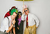 Born-Wild-photobooth-426