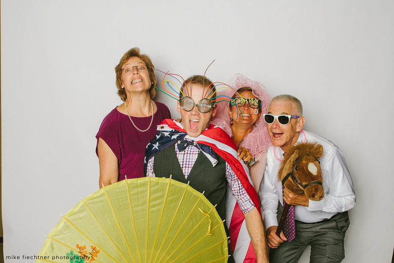 Born-Wild-photobooth-411