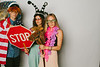Born-Wild-photobooth-131
