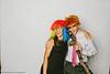 Born-Wild-photobooth-010