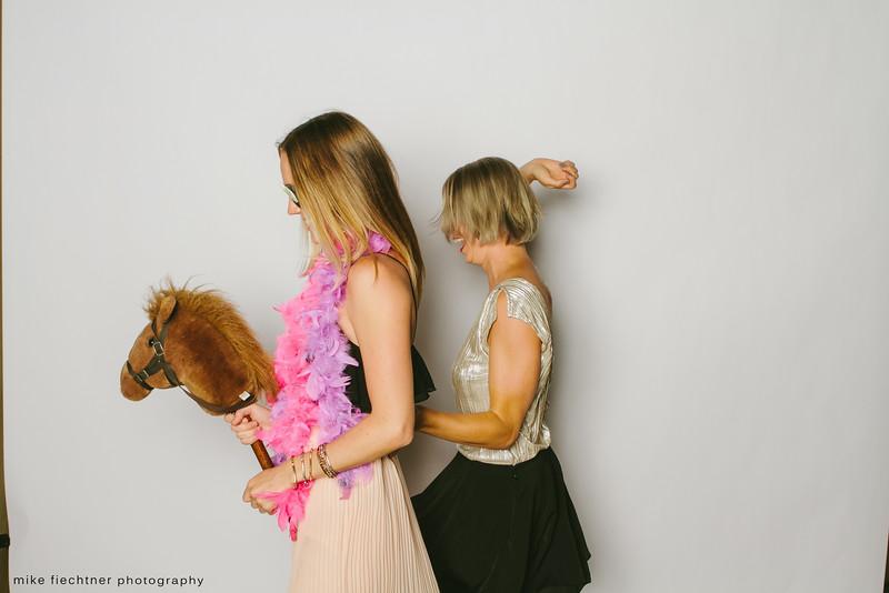 Born-Wild-photobooth-141