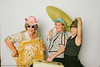 Born-Wild-photobooth-483