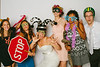Born-Wild-photobooth-214