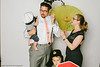 Born-Wild-photobooth-102