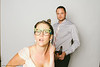 Born-Wild-photobooth-044