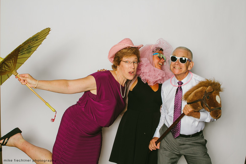 Born-Wild-photobooth-403