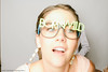 Born-Wild-photobooth-046