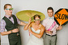 Born-Wild-photobooth-155