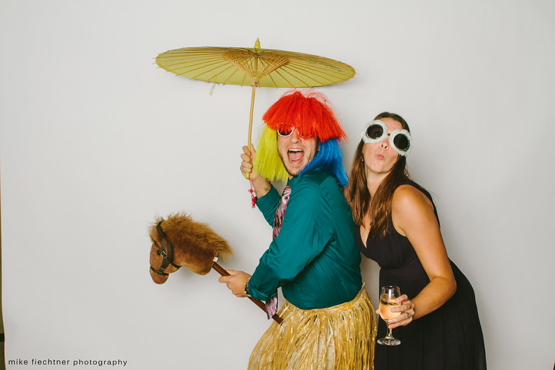 Born-Wild-photobooth-506
