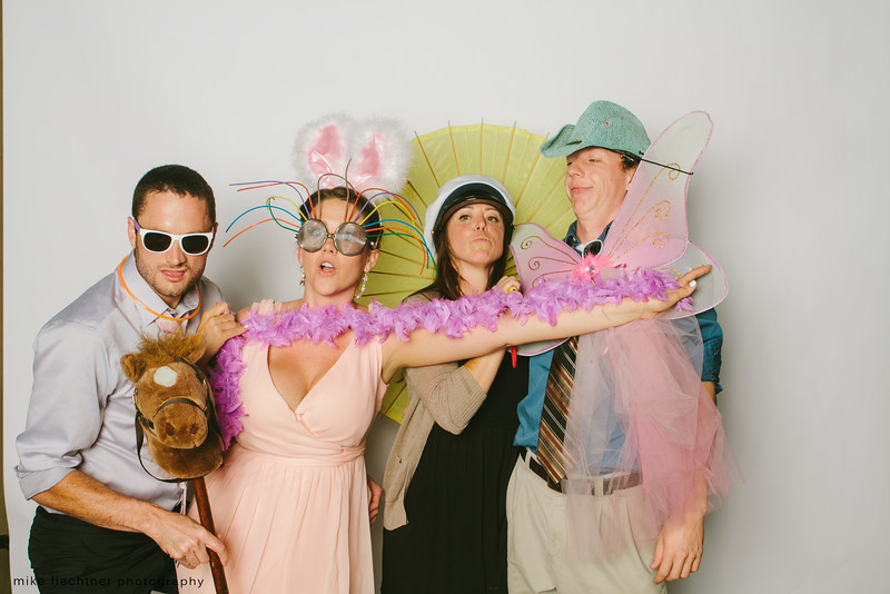 Born-Wild-photobooth-367