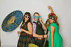 Born-Wild-photobooth-457