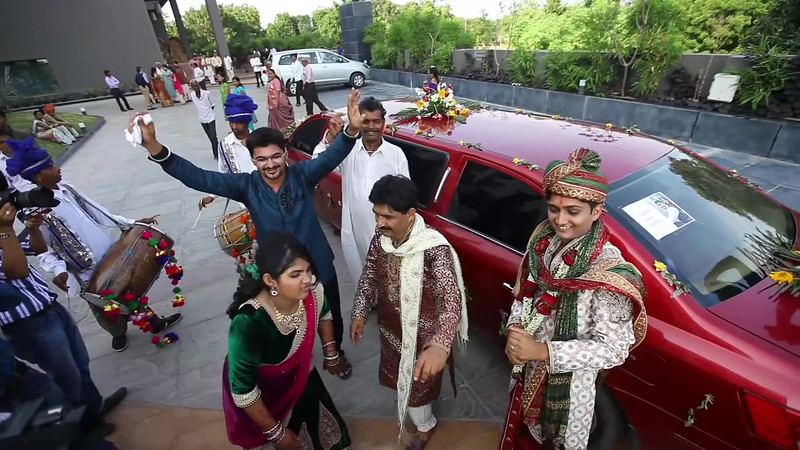 Parth-Viveki_Wedding_Full-HD