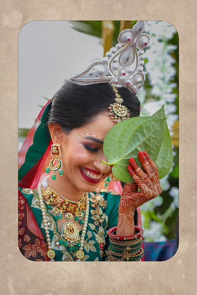 Candid-Wedding-Bride-00004