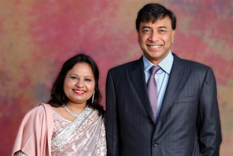 Mr %20and%20Mrs %20Mittal%20(Large)