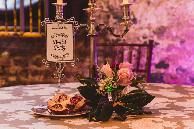 camp-thomas-wedding-0059