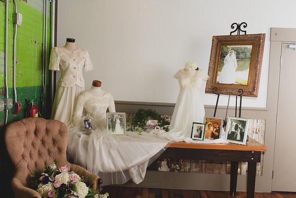 camp-thomas-wedding-0062