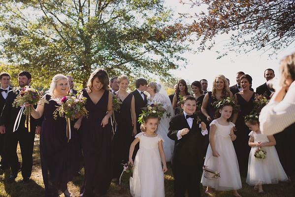 camp-thomas-wedding-0031