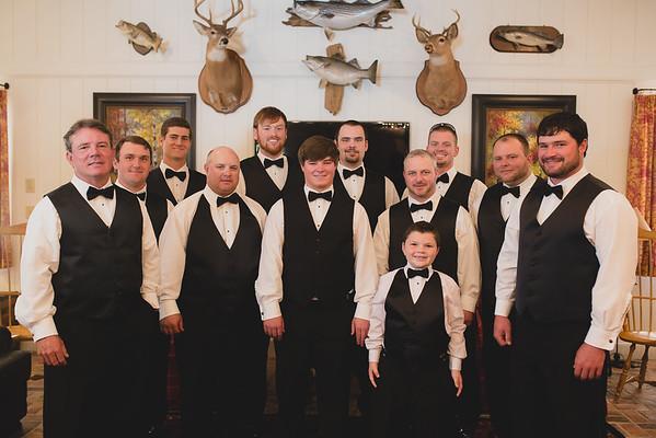 camp-thomas-wedding-0017