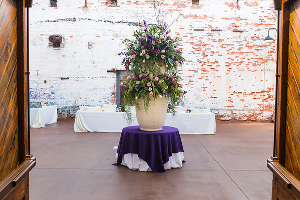 camp-thomas-wedding-0056