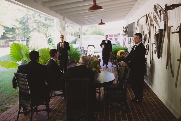 camp-thomas-wedding-0036