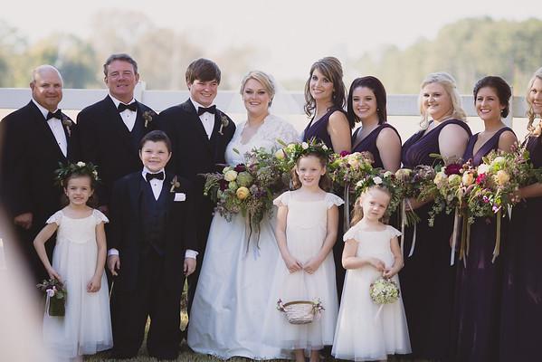 camp-thomas-wedding-0028