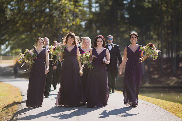 camp-thomas-wedding-0027