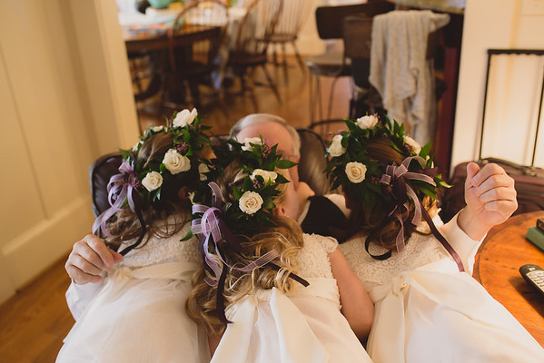 camp-thomas-wedding-0004