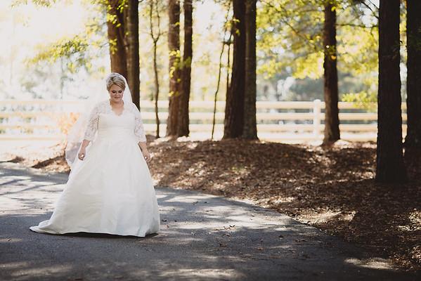 camp-thomas-wedding-0018