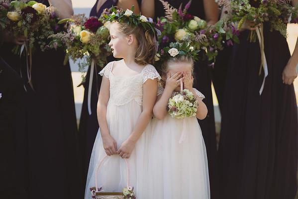 camp-thomas-wedding-0029