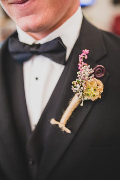 camp-thomas-wedding-0015