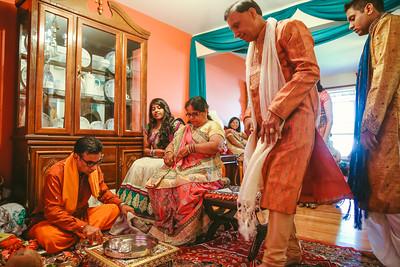 Abhi's Grah Shanti (37 of 507)