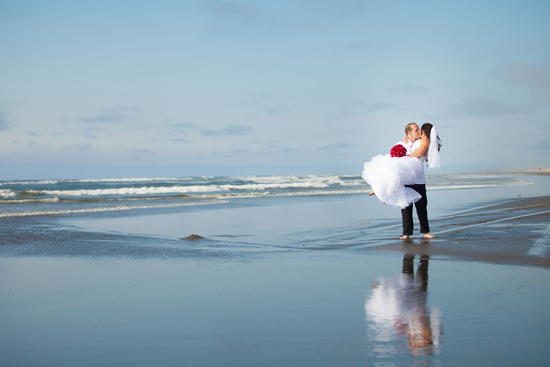 CKD Photography, Wedding