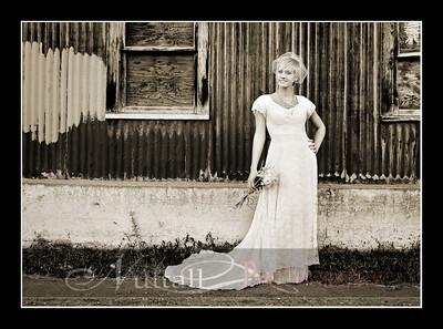 Andersen Bridals  08