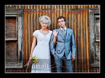 Andersen Bridals  13