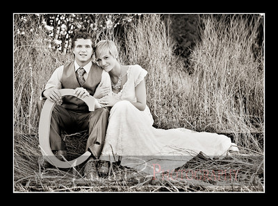 Andersen Bridals  39