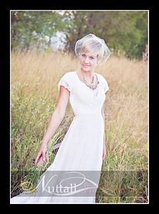 Andersen Bridals  23