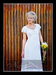 Andersen Bridals  09