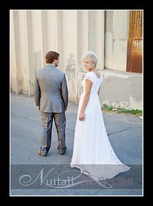 Andersen Bridals  01