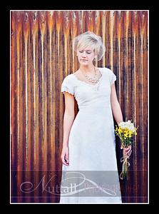 Andersen Bridals  10