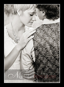 Andersen Bridals  36