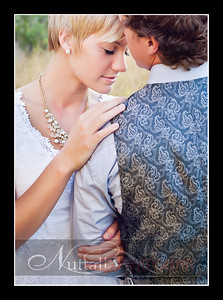 Andersen Bridals  35