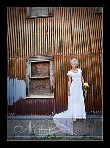 Andersen Bridals  11
