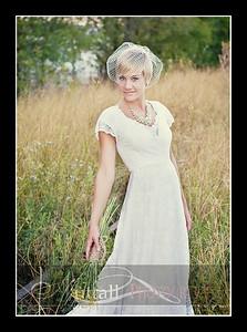 Andersen Bridals  22