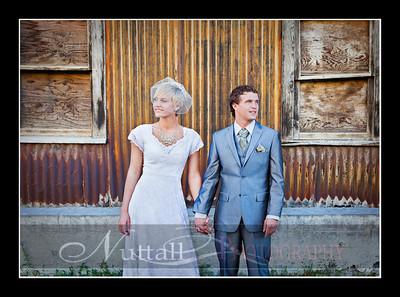 Andersen Bridals  05