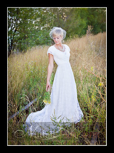 Andersen Bridals  19