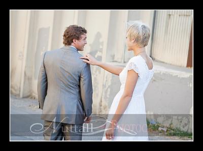 Andersen Bridals  02